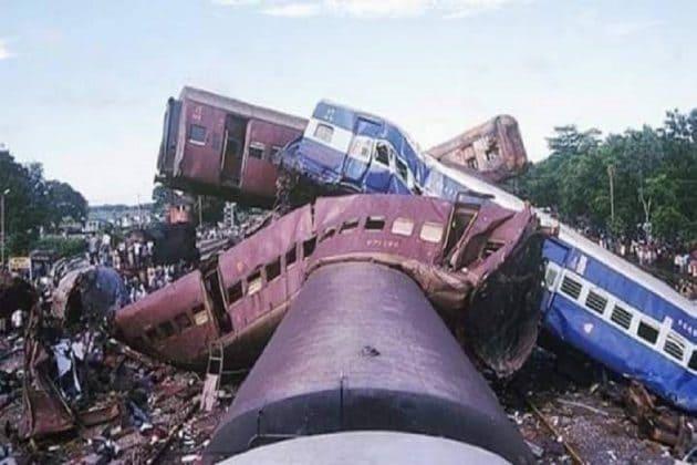 Gaisal_train