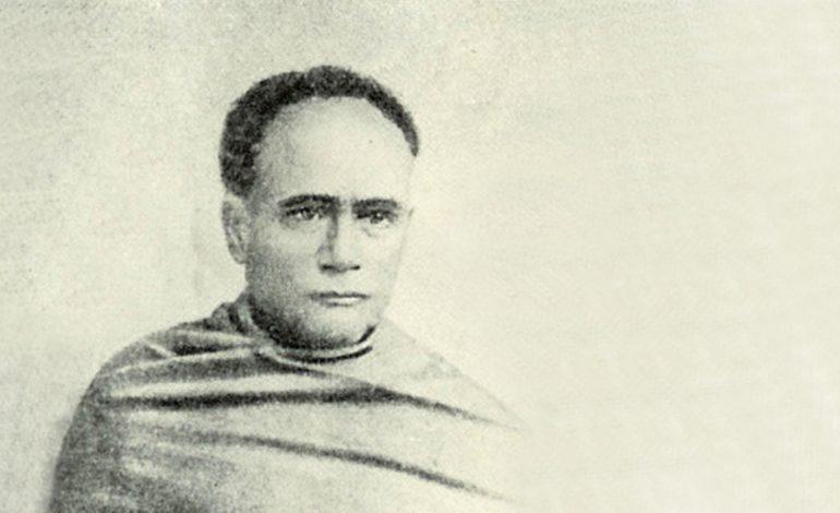 ঈশ্বর চন্দ্র বিদ্যাসাগর প্রবন্ধ রচনা 600 শব্দের মধ্যে